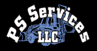 PS Services